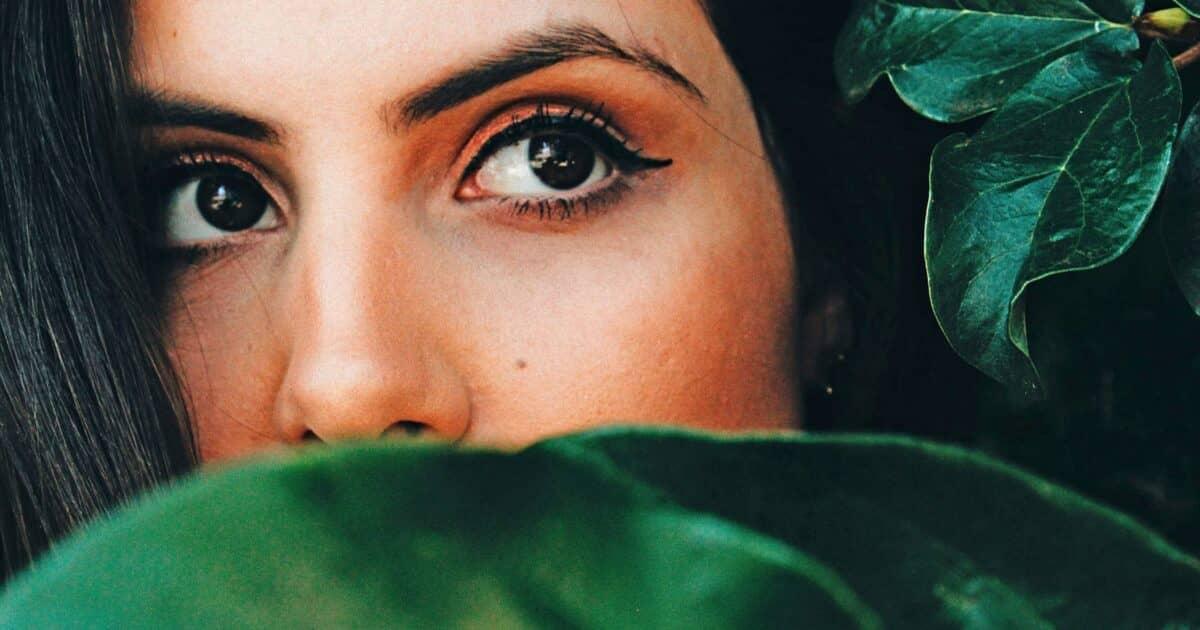 Diese 7 Angewohnheiten schaden den Augen