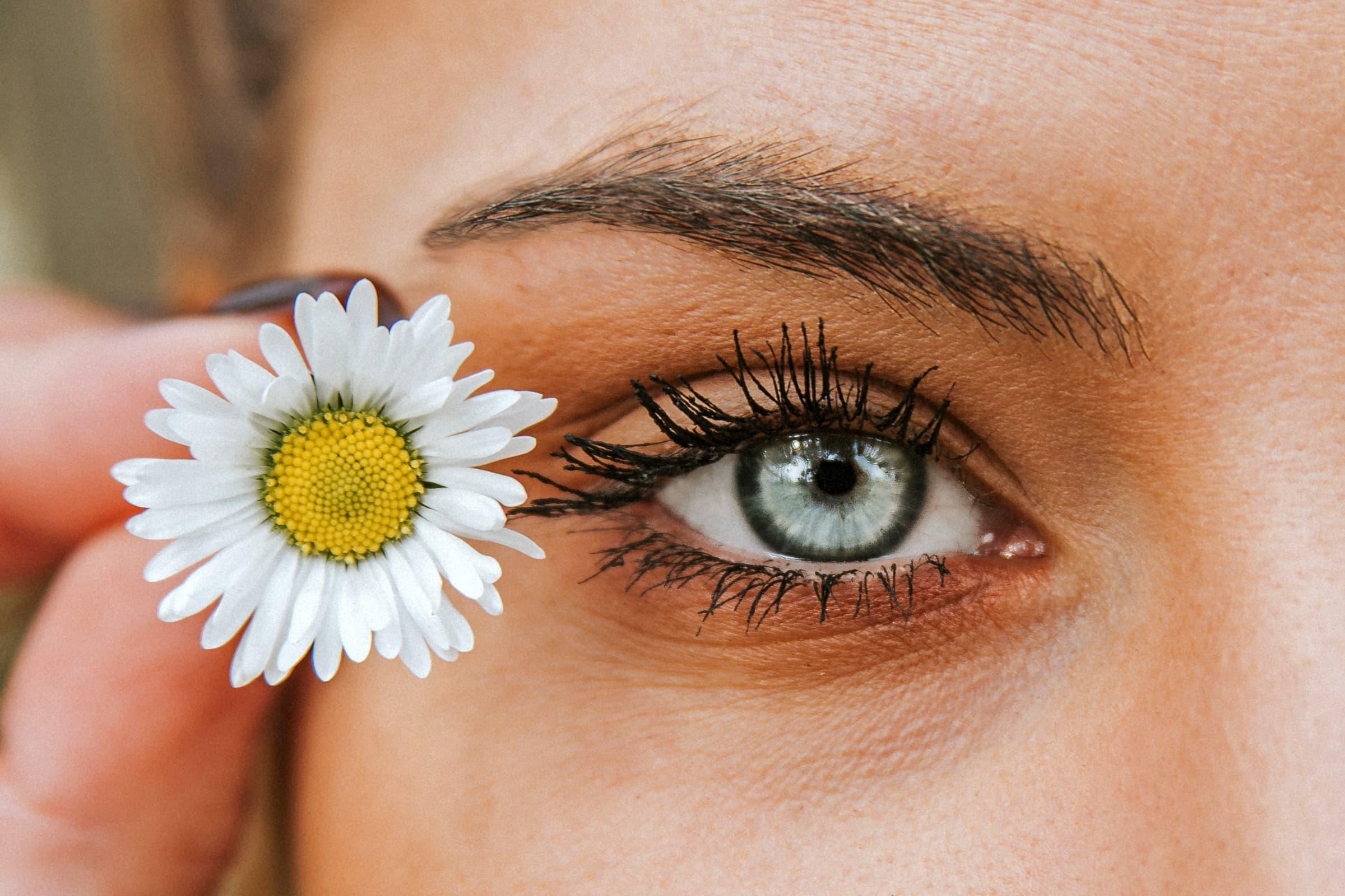 Schwillt an lippe allergie Allergie Nektarine