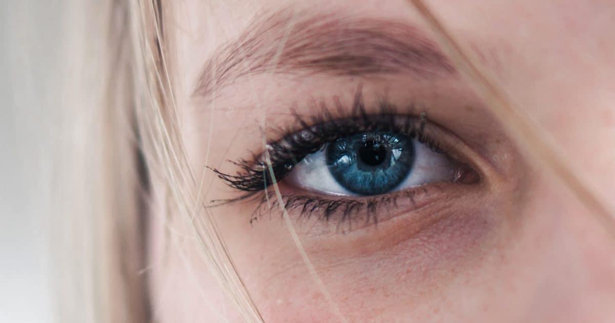 Bifokale Kontaktlinsen, Multifokale Kontaktlinsen, Mehrstärkenlinsen, Kontaktlinsen für Gleitsicht