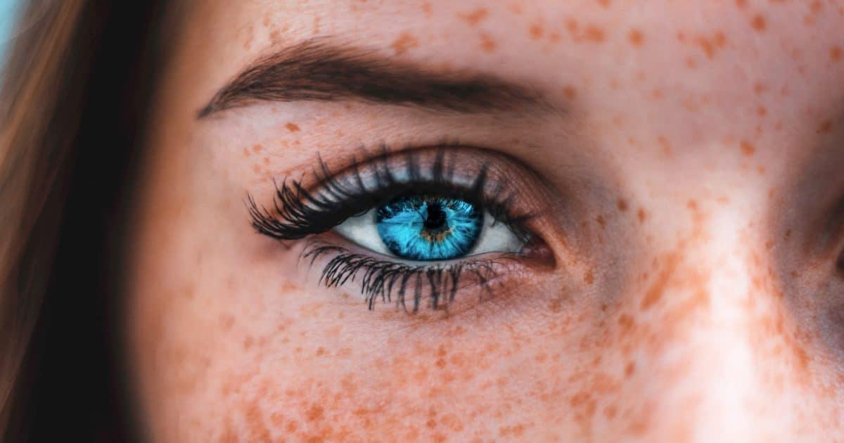 Harte Kontaktlinsen, formstabile Kontaktlinsen