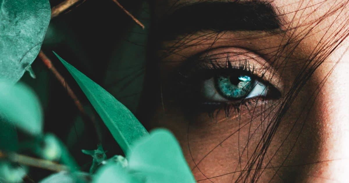 Jahreslinsen, Jahres Kontaktlinsen