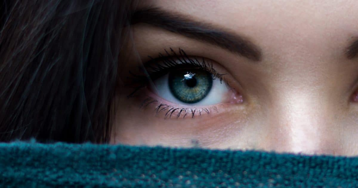 Ortho-K-Linsen (Nachtlinsen), Ortho-K-Kontaktlinsen, OK-Linsen