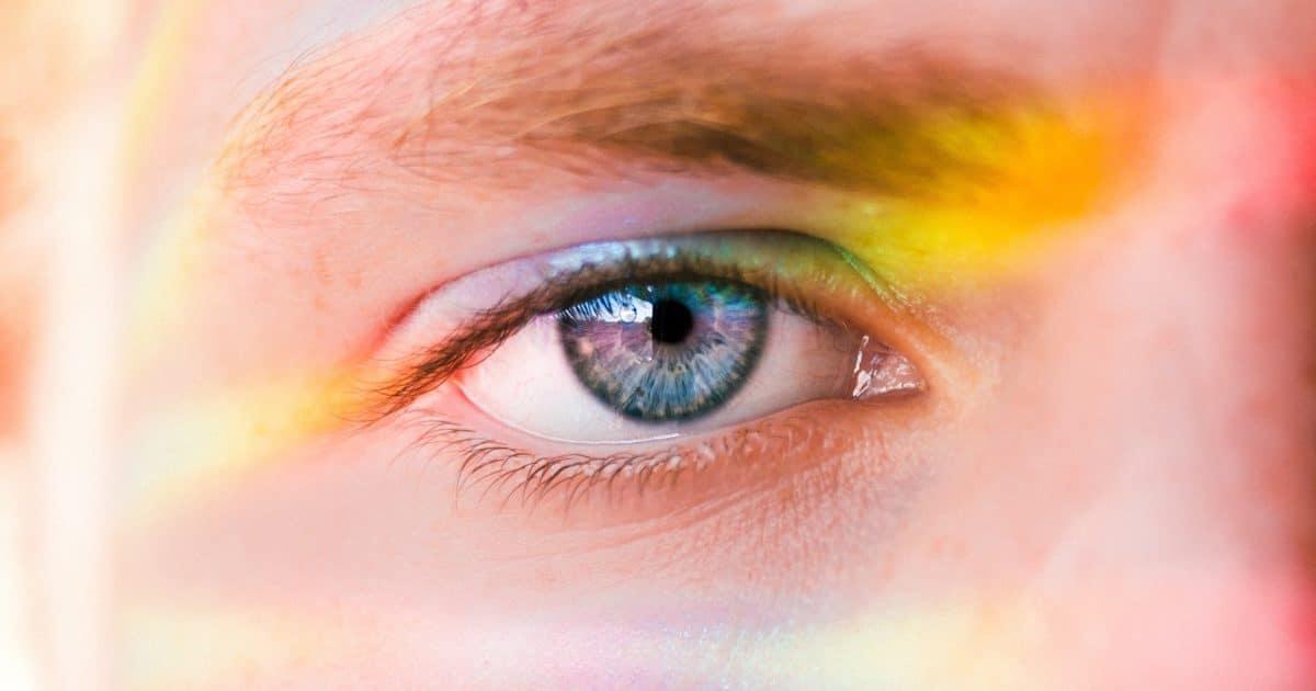 Weiche Kontaktlinsen, Hydrogel Kontaktlinsen, Silikon-Hydrogel Kontaktlinsen