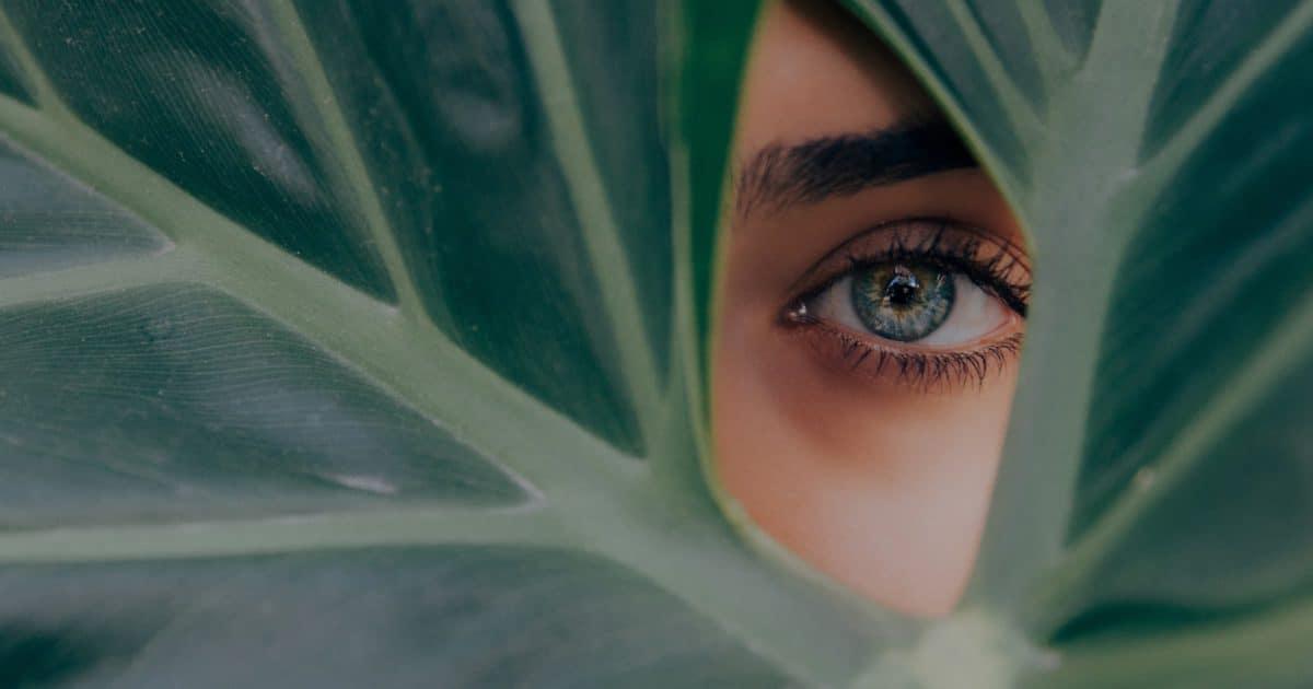 Kontaktlinseninfo.de – Welche Kontaktlinsen passt zu mir?