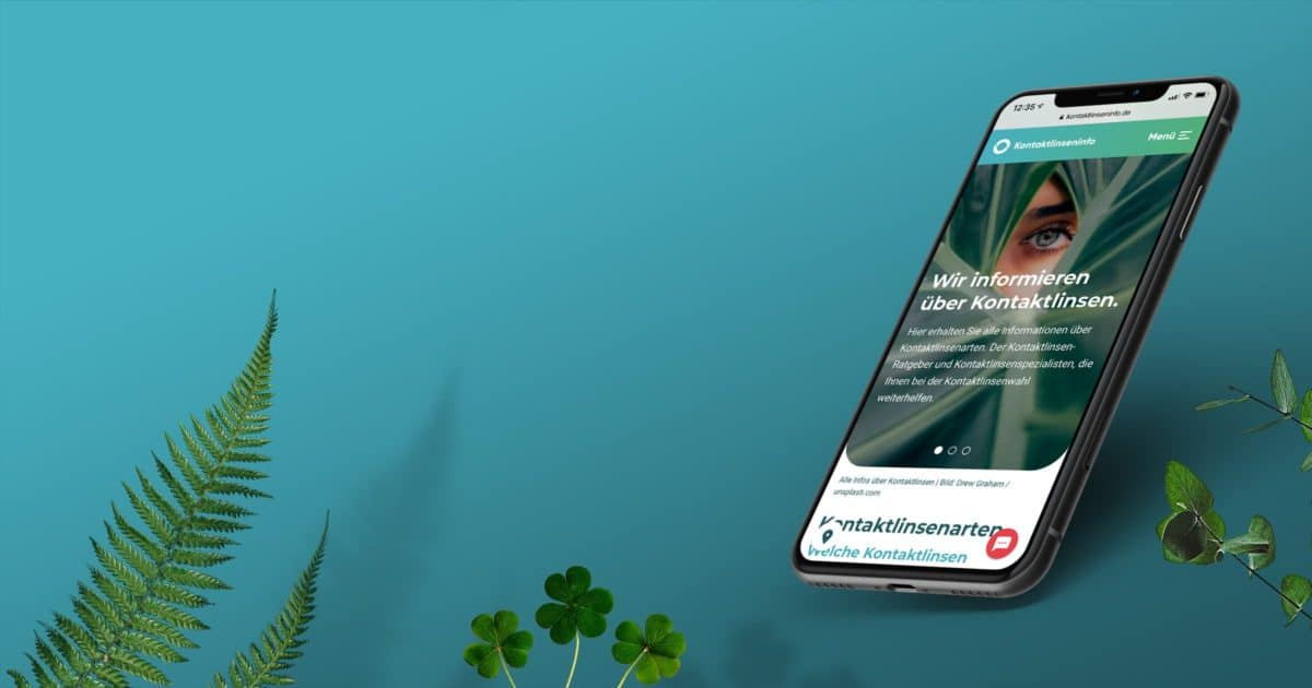 kontaktlinsenkreis-apple-iphone-gewinnspiel-2019-ohne-text