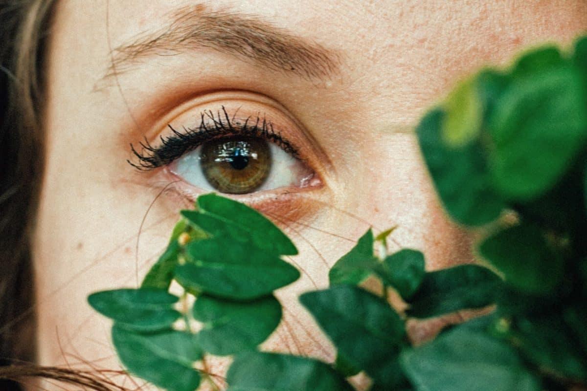 Weiche Kontaktlinsen – Vorteile und Nachteile